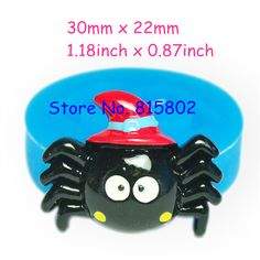 Free Shipping JYL132U 30mm Cute Crab With Hat Fondant Craft Gum Paste Candy Soap Chocolate Miniature Food Casting Melt Chocolate -  Cheap Product is Available. Here we will provide the discount of finest and low cost which integrated super save shipping for Free Shipping JYL132U 30mm Cute Crab with Hat Fondant Craft Gum Paste Candy Soap Chocolate Miniature Food Casting Melt Chocolate or any product promotions.  I hope you are very happy To be Get Free Shipping JYL132U 30mm Cute Crab with Hat…