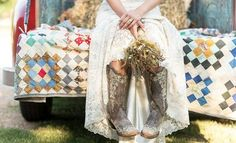 http://www.countryoutfitter.com/style/real-country-wedding-sydney-warren/