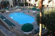 Hospitality Suite Resort (Scottsdale, AZ) - Complejo turístico - Opiniones y Comentarios - TripAdvisor