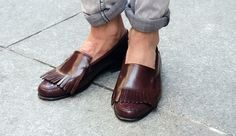 Gloria Castellanos shoes Men's Shoes, Shoe Boots, Dress Shoes, Loafer Slippers, Loafers, Designer Shoes, Slip On, Footwear, Male Style