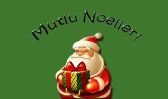 Mutlu Noeller. #Christmas #MutluNoeller