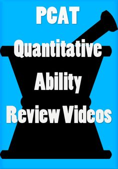 40 best hiset test study guide images on pinterest hiset practice pcat quantitative ability study guide by mometrix fandeluxe Gallery