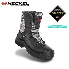 Seria Bocanci iarna membrana Goretex - MacSole X 100 GT Gore Tex, Hiking Boots, Combat Boots, Winter, Shoes, Style, Fashion, Walking Boots, Swag