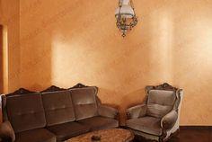 Antiche Trame Couch, Interior, Modern, Furniture, Design, Home Decor, Environment, Settee, Trendy Tree
