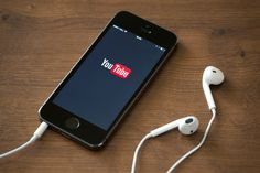 The modern music biz is built on a social economy. What your fans do (and want to do) with your music has real value. Monetizing your music on YouTube...