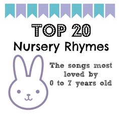 A collection of my own bilingual nursery rhymes and other favorite songs from youtube. All very much loved to play, dance and learn on for babies, tots and kids!