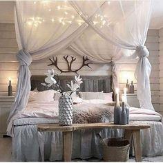 30 Romantic Apartment Decor Ideas For Couple
