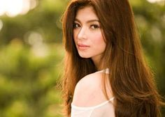 16 Best Angel Locsin Images Angel Locsin Celebs Filipina