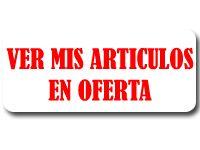 Caja Porta Naipes Fibrofacil Artesanias Madera 10cm X 8 Cm - $ 7,45 en MercadoLibre