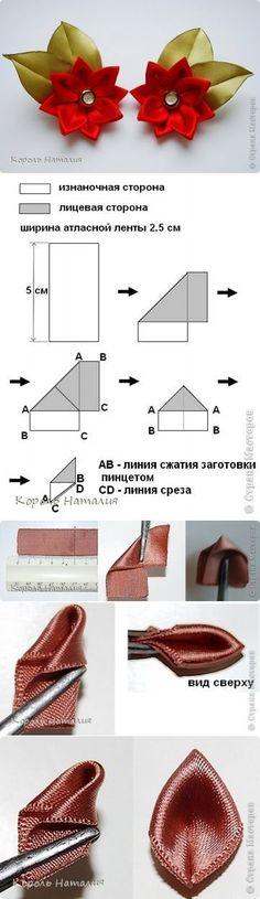 stranamasterov.ru