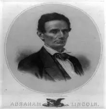 the early life and significant contributions of abraham lincoln The man who preserved the union and issued the emancipation proclamation came into the world on february 12, 1809 abraham lincoln was born in humble surroundings, a one-room log cabin with dirt floors in hardin county, kentucky.
