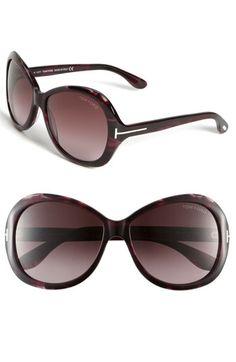 Yummy Tom Ford Sunglasses