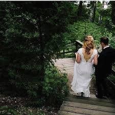 Bildresultat för skärgårdsbröllop