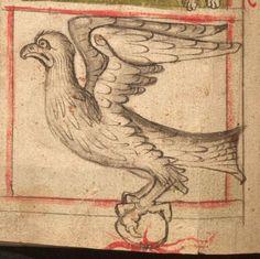 Feuerwerkbuch 1420-25 Hs 25801  Folio 16v