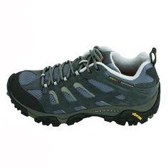 Merrell Moab Ventilator Low Hiking Shoes Women's $71.60 - $95.94