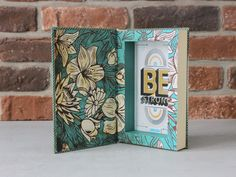 by BookBoxStore on Etsy