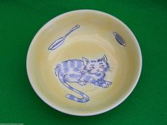 WHITTARD ALICE IN WONDERLAND CHESHIRE CAT BOWL RETRO MAD HATTER TEA PARTY RARE | eBay