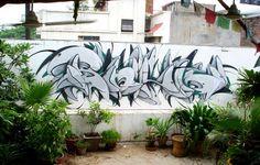 Piece By Bond - New Delhi (India)