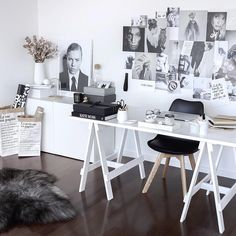 """350 Likes, 16 Comments - interior & lifestyle stylist (@justine_ash) on Instagram: """"NEW BEGINNINGS... Officially back to work tomorrow after a lovely break with my beautiful babes.…"""""""