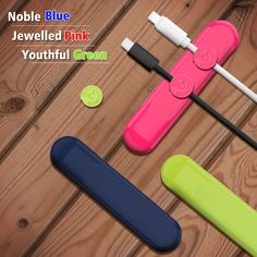 Magnetic Cable Clip  #alielectronicsdeals #aliexpress #electronics #deals #gadgets #giftideas #superdeals #discount