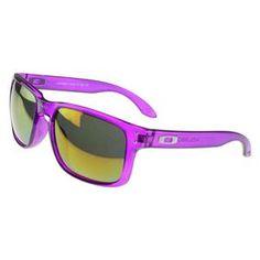 4155be888a oakley Sunglasses  oakley  Sunglasses ! 2015 Women Fashion Style From USA Glasses  Online.