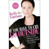Kelly Cutrone has long been mentoring women on how to make it in one of the most competitive industries in the world. She has kicked people out of fashion shows, forced some of reality television's shiny stars to fire their friends, and built her own company—one of the most powerful PR firms in the fashion business—from the ground up. Through it all, she has refused to be anything but herself. Kelly writes in her trademark, no-bullshit style, combining personal and professional stories to…