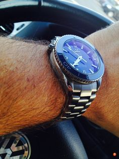Čo máte dnes na ruke (hodinky)? - Stránka 430 - Všeobecná diskusia o hodinkách - HODINKOMANIA.SK