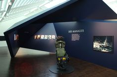 Museum - Holzerkobler