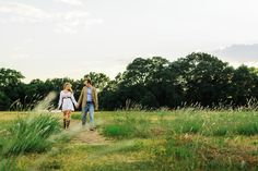 Engagement session in Central Texas - Round Rock - with this beautiful couple! Brushy Creek Lake Park; Tim Kyle Photography
