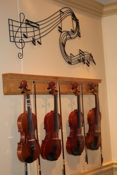 #4 - Learn a fiddle tune at the Celtic Music Interpretive Centre in Judique, Nova Scotia.  This is on the Ceilidh Trail in Cape Breton.  There is literally a music show every night of the week along this trail!