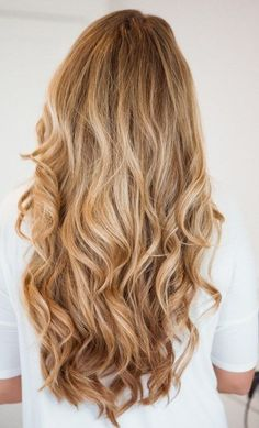 How To Get Big Curls Curls For Long Hair Loose Curls Hairstyles Loose Curls Hairstyles 139819 Loose Curls With A Braid By Me 50 Beautiful Loose Curl Hairstyles Loose Curls Tutorial, Hair Curling Tutorial, Soft Waves Tutorial, Long Face Hairstyles, Diy Hairstyles, Dance Hairstyles, Gorgeous Hairstyles, Modern Hairstyles, Celebrity Hairstyles