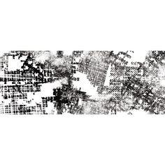 Kaisercraft Texture Clear Stamp GRUNGE  by SeptemberPlayground, $2.93