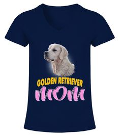 "# Golden Retriever Mom .  Special Offer, not available in shopsComes in a variety of styles and coloursBuy yours now before it is too late!Secured payment via Visa / Mastercard / Amex / PayPal / iDealHow to place an order            Choose the model from the drop-down menu      Click on ""Buy it now""      Choose the size and the quantity      Add your delivery address and bank details      And that's it!"