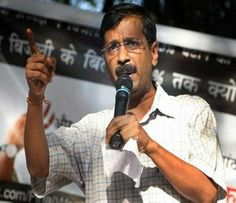 Kejriwal courts another controversy, threatens to put media inside lockup  http://daily.bhaskar.com/article-ht/NAT-TOP-kejriwala-ccuses-that-national-media-is-bought-by-modi-and-will-put-it-inside-lo-4550228-NOR.html