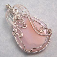 Rosebud  by =sylva  Artisan Crafts / Jewelry©2008-2012 =sylva