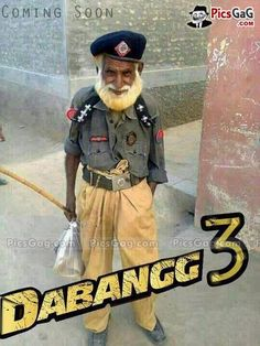 Funny Indian Pictures : funny, indian, pictures, Indian, Funny, Pictures, Ideas, Pictures,, Funny,