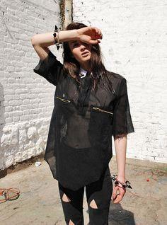 #fashionforward #shirtlove