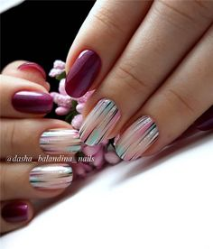 and Hottest Matte Nail Art Designs Ideas 2019 - Page 115 of 123 - Soflyme : Latest and Hottest Matte Nail Art Designs Ideas elegant almond matte nails design ideas; Matte Nail Art, Acrylic Nail Art, Acrylic Spring Nails, Spring Nail Art, Nagellack Design, Gel Nagel Design, Almond Shape Nails, Nagel Gel, Square Nails