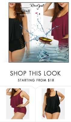 """""""Untitled #899"""" by selmabjelic ❤ liked on Polyvore"""