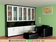 Bookshelves, Bookcase, Book Racks, House Plans, How To Plan, Furnitures, Experiment, Interior, Cat