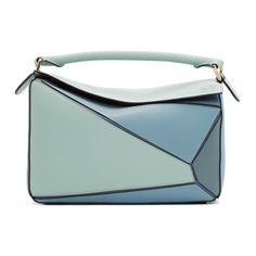 c0ba138ea7a 23 Best A new bag for momma images in 2019 | Chloe, Designer purses ...