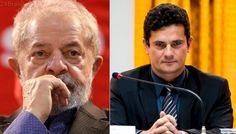 Teve bens bloqueados | Defesa de Lula diz que Moro se omitiu e tenta acessar poupança