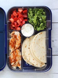 Lunch Meal Prep, Healthy Meal Prep, Healthy Snacks, Healthy Eating, Healthy Recipes, Healthy Kids, Healthy Lunchbox Ideas, Healthy Lunch To Go, Clean Eating