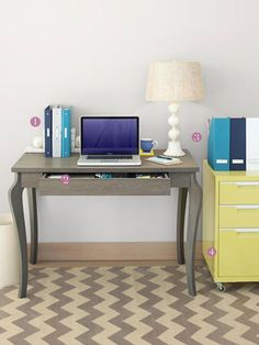 Home organizing tips from Nate Berkus -- dunno about you, but I could really use some organization!!