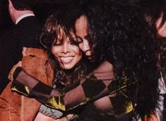 About Diana Ross | Janet Jackson and Diana Ross photo JanetJacksonandDianaRoss.jpg