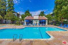 8600 TUSCANY AVENUE #314, PLAYA DEL REY, CA 90293 — Real Estate California