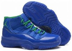 new arrivals 497fd c93b2 Retro Air Jordan XI(11) Women-017 Nike Air Jordan 11, Air