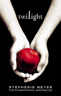 Twilight: Book 1 Twilight Saga by Stephanie Meyers Edward Cullen, Book Tv, Book Series, The Book, I Love Books, Great Books, Books To Read, Twilight Film, Twilight 2008