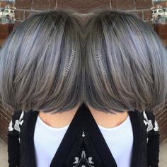 Love funky hairstyles ? wanna give your hair a new look ? Funky hairstyle is a good choice for you. Here you will find some super sexy funky hairstyles, Find the best one for you, nhttps://www.facebook.com/hairstraightenerbeautyn#Funkyhairstyles #Hairstyles #Hairstraightenerbeauty n