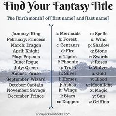 The Princess of Daggers and Roses Book Writing Tips, Creative Writing Prompts, Writing Help, Book Title Generator, Funny Name Generator, Writing Promts, Writing Characters, Story Prompts, Writing Inspiration